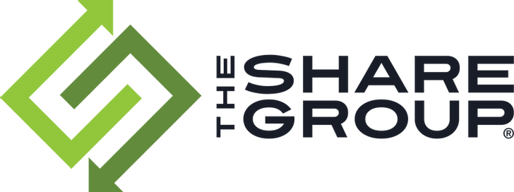 The Share Group real estate lead lists
