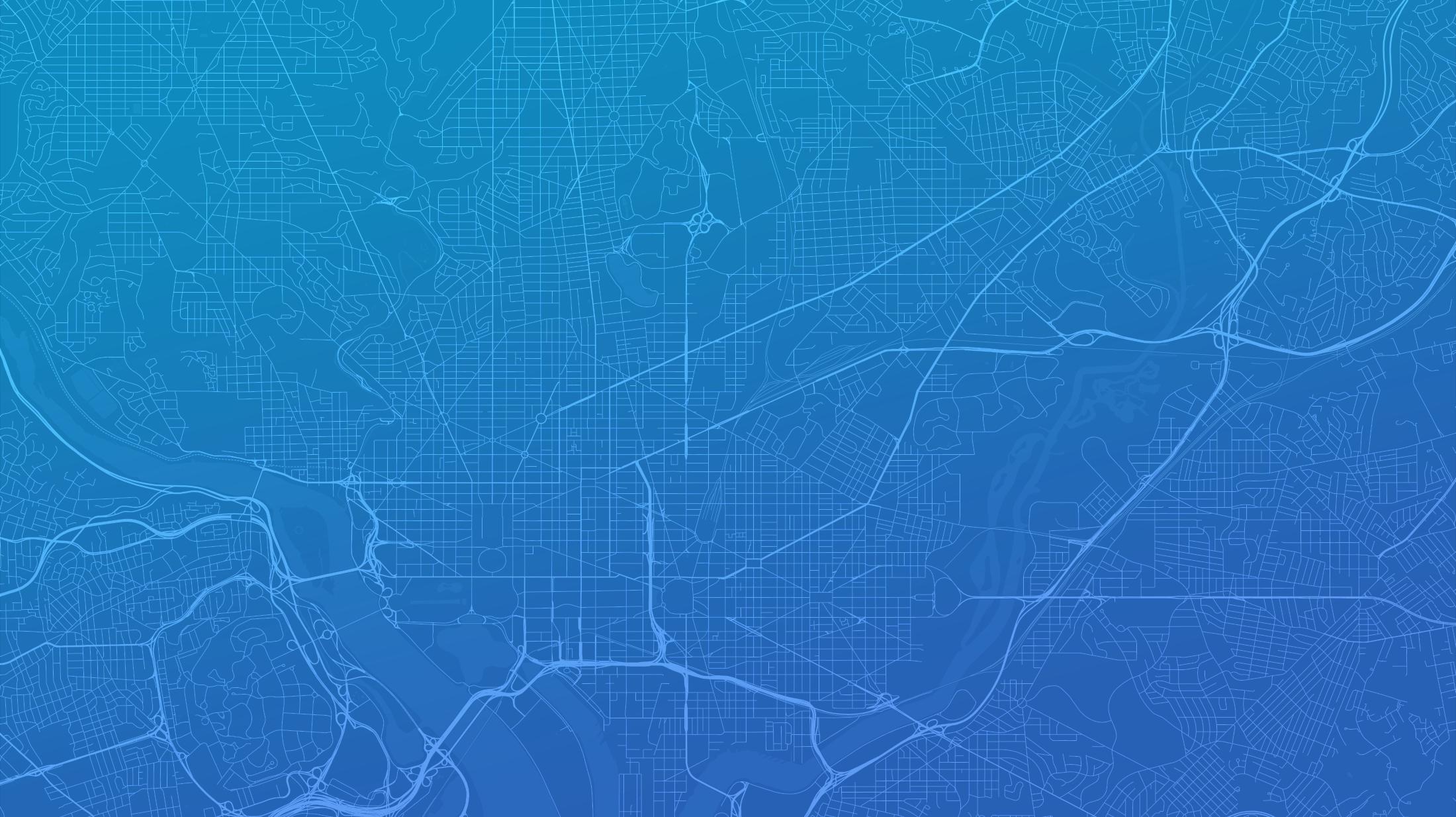 real estate map washington dc blue wide2